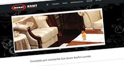 Murat Kent Halı