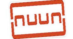 Nuun Mutfak